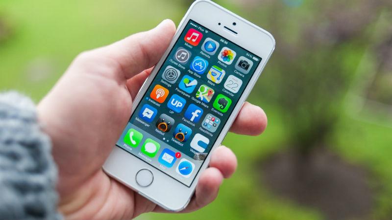 Nová Aplikace Umožní Zaměstnancům Vyjádřit, Jak Jsou Ve Firmě Spokojení